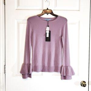 Antonio Melani Cashmere Sweater size XS